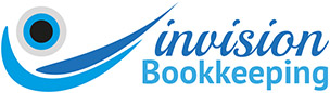 Invision Bookkeeping